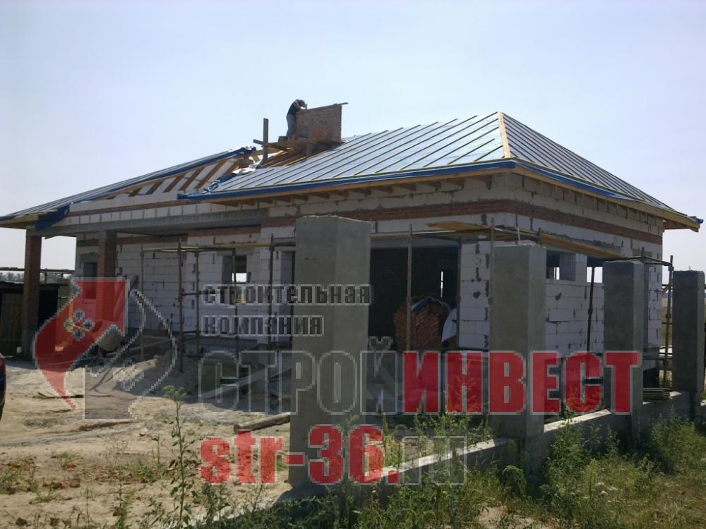 bc6ace6089431c72f4838a168f1bc258