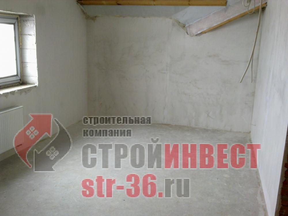 c6e332e6b4fa6c628a98909dfb7ce64d