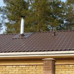 Крыша под ключ по доступной цене