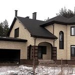 Строительство домов в Воронежской области