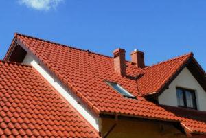крыша под ключ в Воронеже